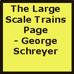 Large Scale Trains Page